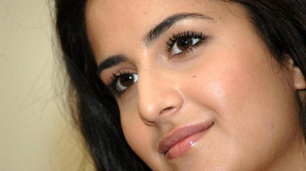 Ask Shahnaz - The Hindu