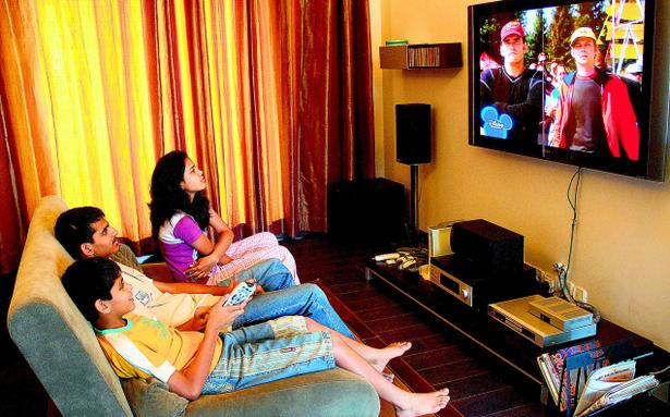 bad effect of tv serials Negative effects of television on kids by ivy to combat the negative effects of the average american child sees 200,000 acts of violence on tv before.
