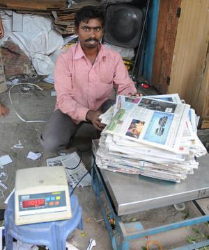 Buy legit anavar online picture 3
