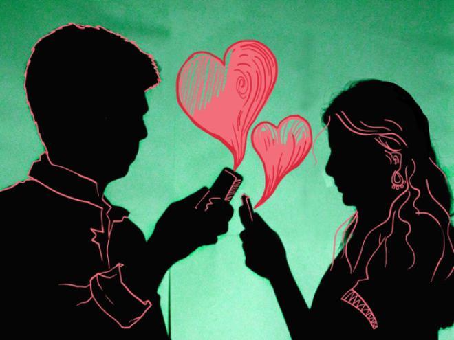 Dhaka Dating Singles