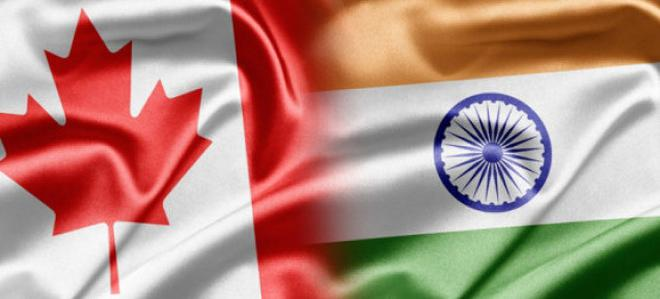 Canada India Free Trade Agreement Talks Delayed The Hindu