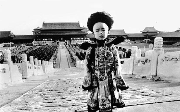 Decline Of The Qing Dynasty The Hindu