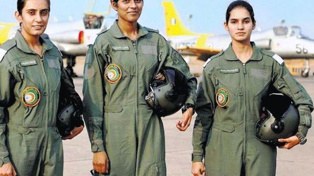chhatarpur single girls Welcome to aerocity escorts delhi chhatarpur escorts girls call 00000000000  we provide a selected list of independent call girls chhatarpur delhi, verified, fresh escorts.