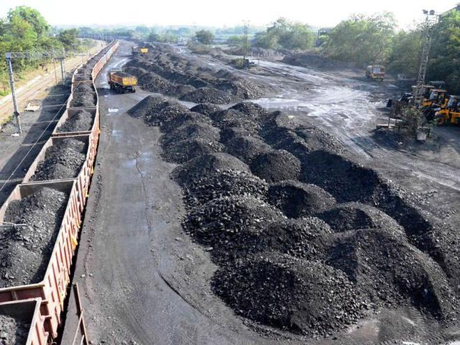 Coal scam: court to pronounce jail term of Rungtas on April 4