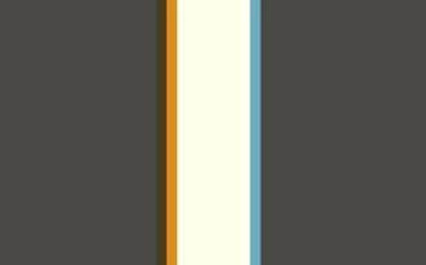 Incarnations A History of India in Fifty Lives
