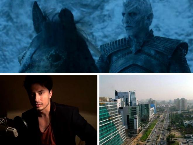 Gurgaon full movie torrent download