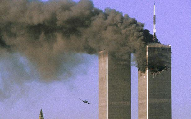 American Airlines, United Airlines settle Twin Towers claim over 9/11 attacks