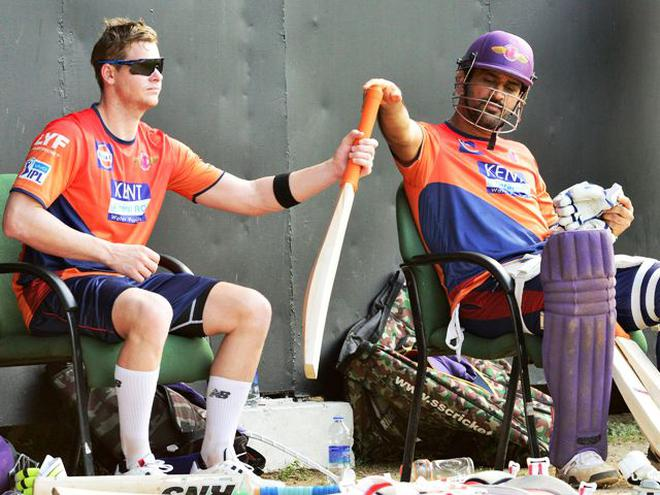 Pune, Bangalore eye win to get campaign back on track