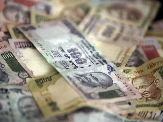 3 Lakhs In Dollars Forex India