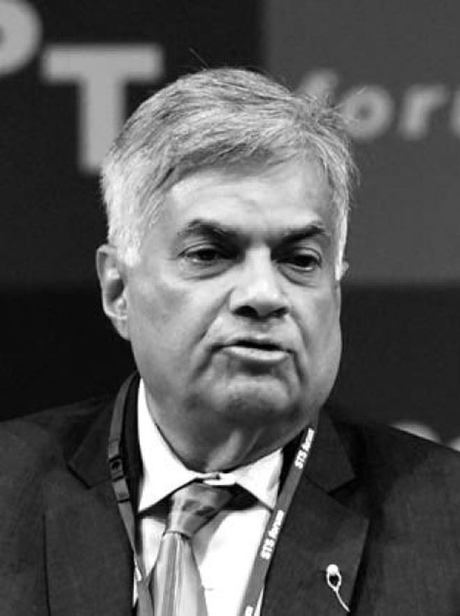 'Will expedite refugees' return to Sri Lanka'