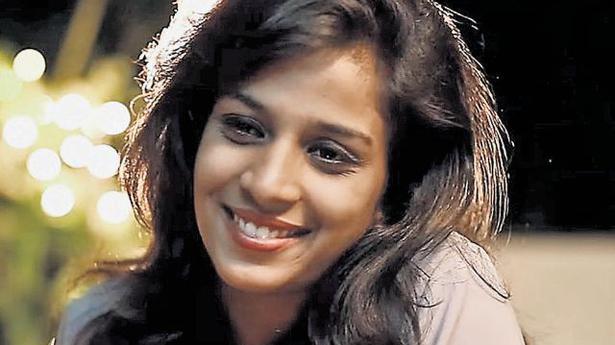 Indian andhra telugu wife - 3 2