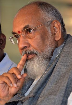 """Résultat de recherche d'images pour """"chief minister northern province sri lanka"""""""