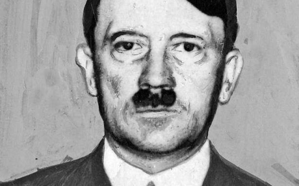 hitlers animosity with the jews essay According to adolf hitler, jews were responsible for everything he did not like,  including modern art,  the hostility of towards jews increased in germany.