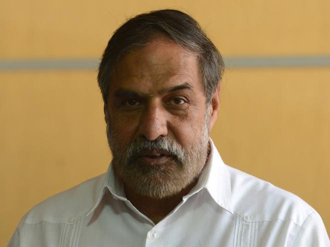 Modi has embarrassed the country: Congress