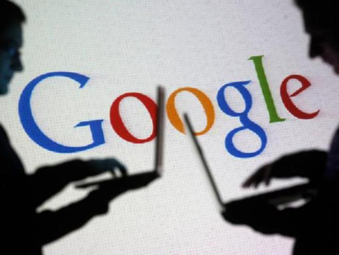 Google to train 2 mn developers in Android - The Hindu