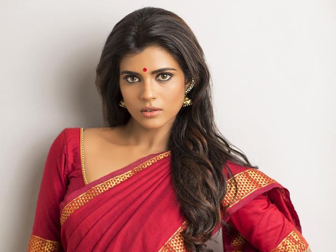 Image result for aishwarya rajesh