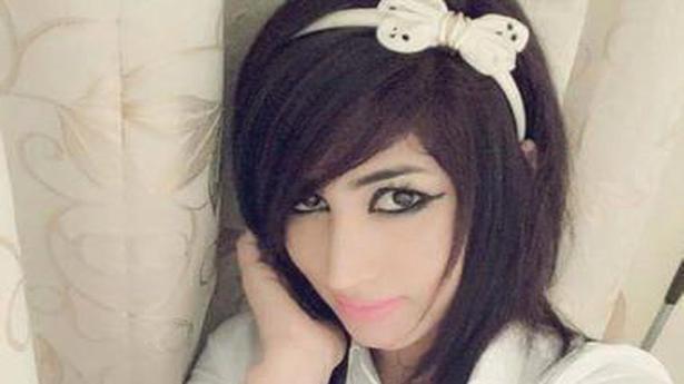 ICloud Qandeel Baloch naked (68 fotos) Video, iCloud, butt