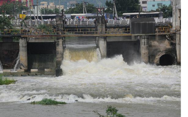 essays on interlinking of rivers in india Rules and guidelines for the essay competition  interlinking of  rivers project, a viable alternative for the indian trade industry.