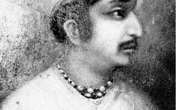 essay on tansen Tansen biography tansen, the magical musician, was one of the 'navratna' ( nine gems) at the court of the mughal emperor akbar he was born in gwalior as  a.