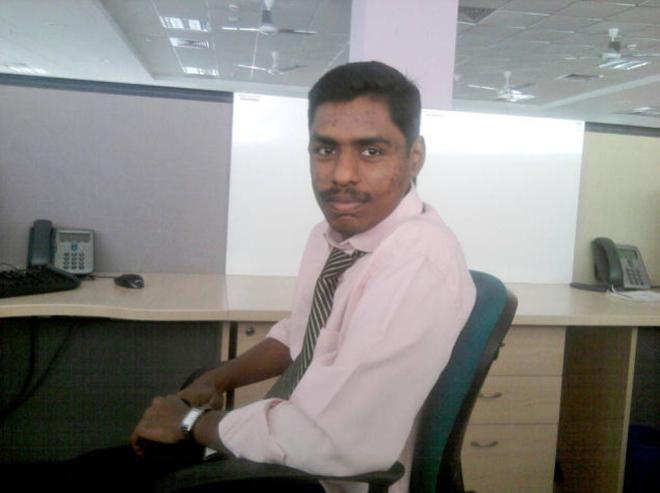 manmohan singh resume wiki neatly chairs gq