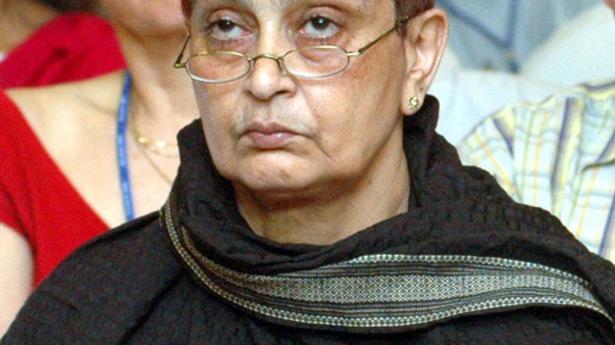 Gayatri chakravorty spivak essay can the subaltern speak