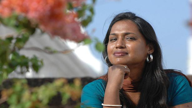 Toronto registers massage therapist breast massage
