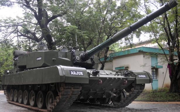 1 500 horsepower fmbt to replace t 72 tanks beyond 2020 for Arjun appadurai how to make a national cuisine