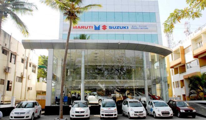 mysore swift cars