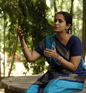 Krishna premi discourses online dating