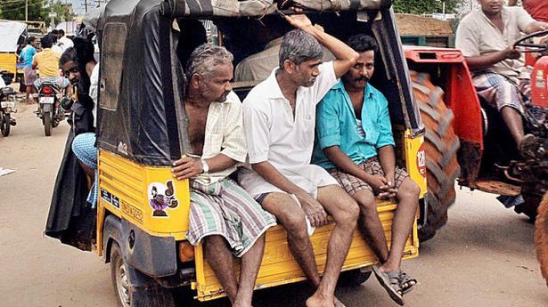 careless tamil nadu the hindu. Black Bedroom Furniture Sets. Home Design Ideas