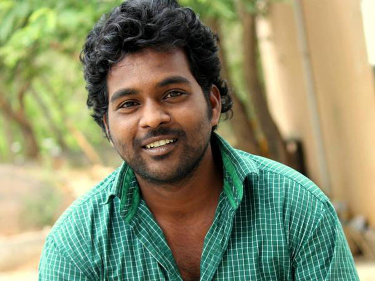 Frontline reporter covering Rohith Vemula death anniversary detained, released
