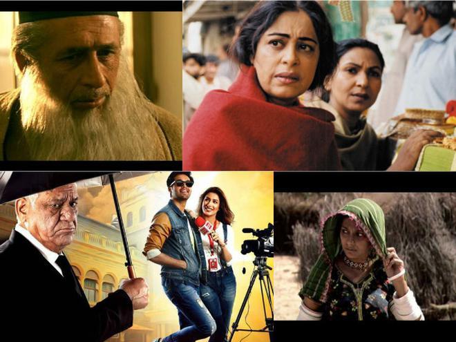 Masti in Bangkok 2 hindi movie video song download