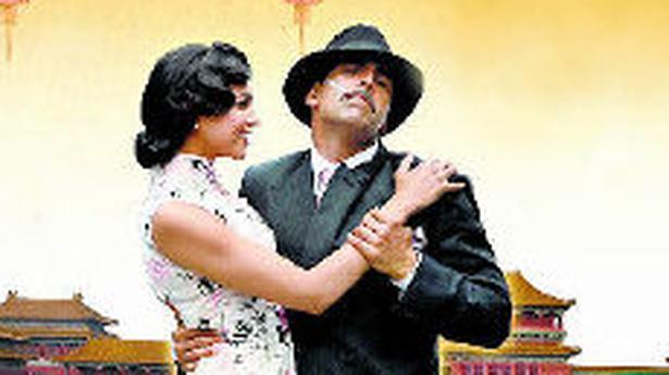Chandni Chowk To China full movie english subtitles free download