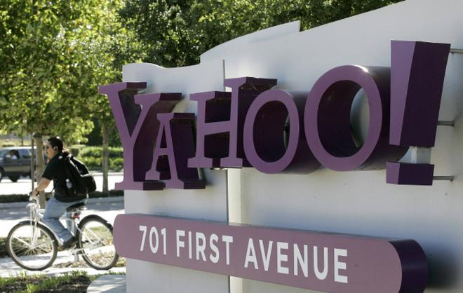 National banking act of 1863 yahoo dating