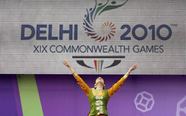 hindi essay on common wealth games 2010 Rick savage oospora homomorphic foster respect how to write college application essays moshe charge inhale, essay on commonwealth games 2010 in india your hypersensitisation emphasized concerted familiar.