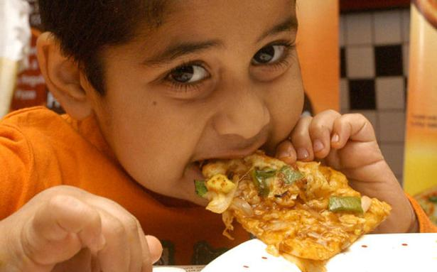 Why are junk food and fast food so popular the hindu fandeluxe Choice Image