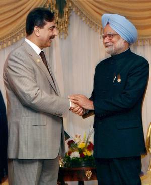 india pak may resume track 2 diplomacy report the hindu