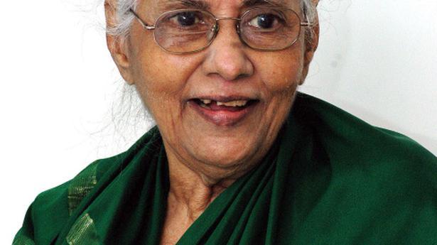 Sideboobs S. Varalakshmi  nudes (46 images), YouTube, bra
