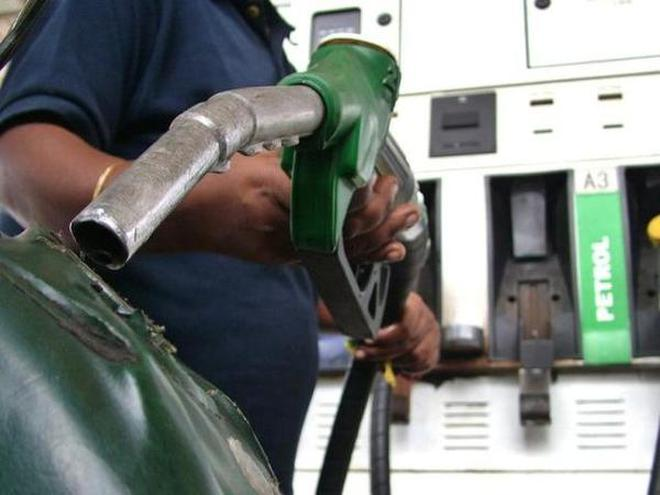 Petrol, diesel prices hiked for first time in more than a month