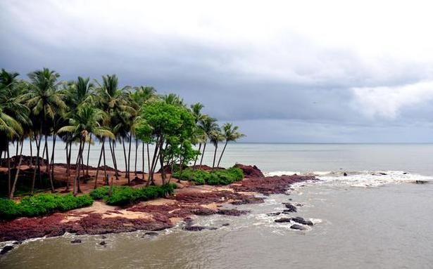 Monsoon to be delayed over Central India