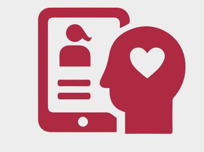 Online dating in coimbatore MensXP com