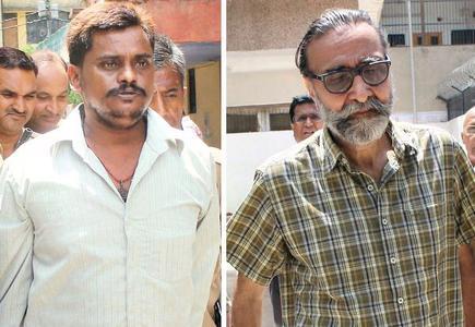 Nithari killings: death for Pandher, Koli - The Hindu
