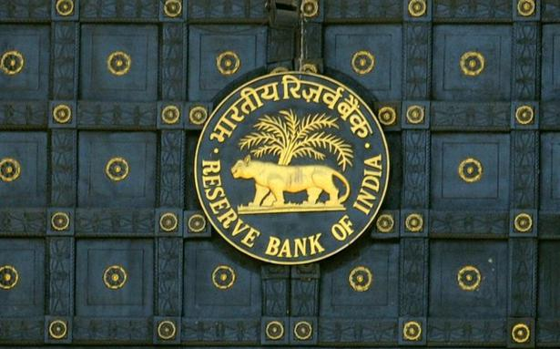 RBI extends deadline on current account guidelines
