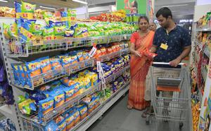 The Quiet Hour, an initiative by Big Bazaar makes shopping an inclusive affair
