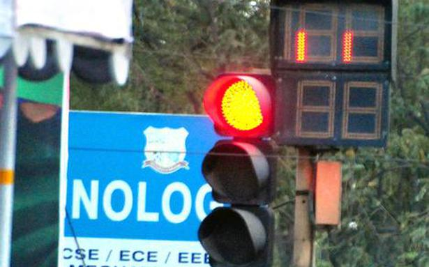 Idle timers a cause of concern for motorists