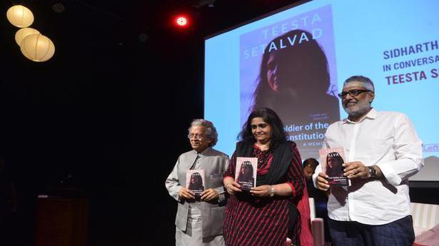 Popular Among Ambedkarites, Dalit Writer, Thinker Stabbed To Death In Maharashtra