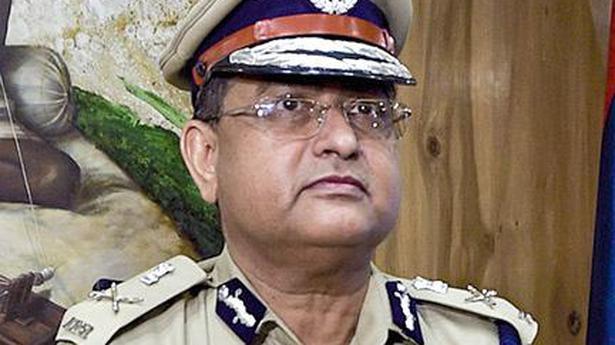 Rakesh Asthana made Delhi Police chief in 'public interest', Centre tells HC