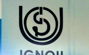 IGNOU begins admission process for all programmes