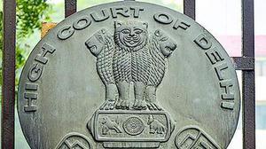 Delhi High Court seeks Centre's response to plea seeking same legal age for marriage