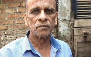 Moti Nagar murder: Attackers must have pre-planned crime, says friend